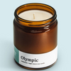 Olympic - Elsewhere Candle