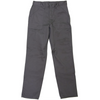 Taper Fatigue Pant - Stan Ray