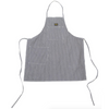 Work Apron - Stan Ray
