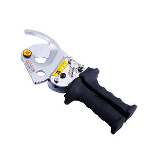 40mm Ratcheting Cable Cutter
