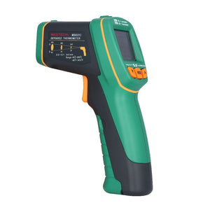 Handheld Digital IR Laser Temperature Tester