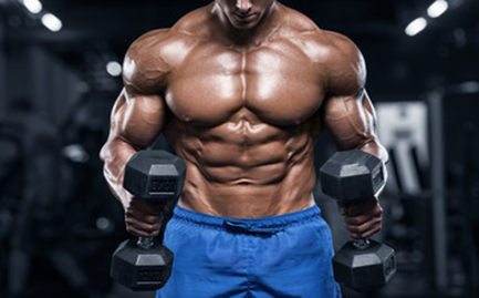 5 Ways You Can Benefit From A Mass Gainer