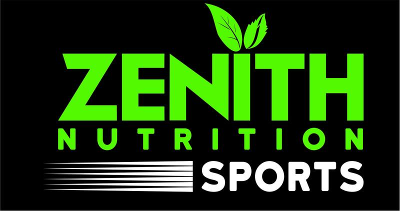 ZenithSports.in
