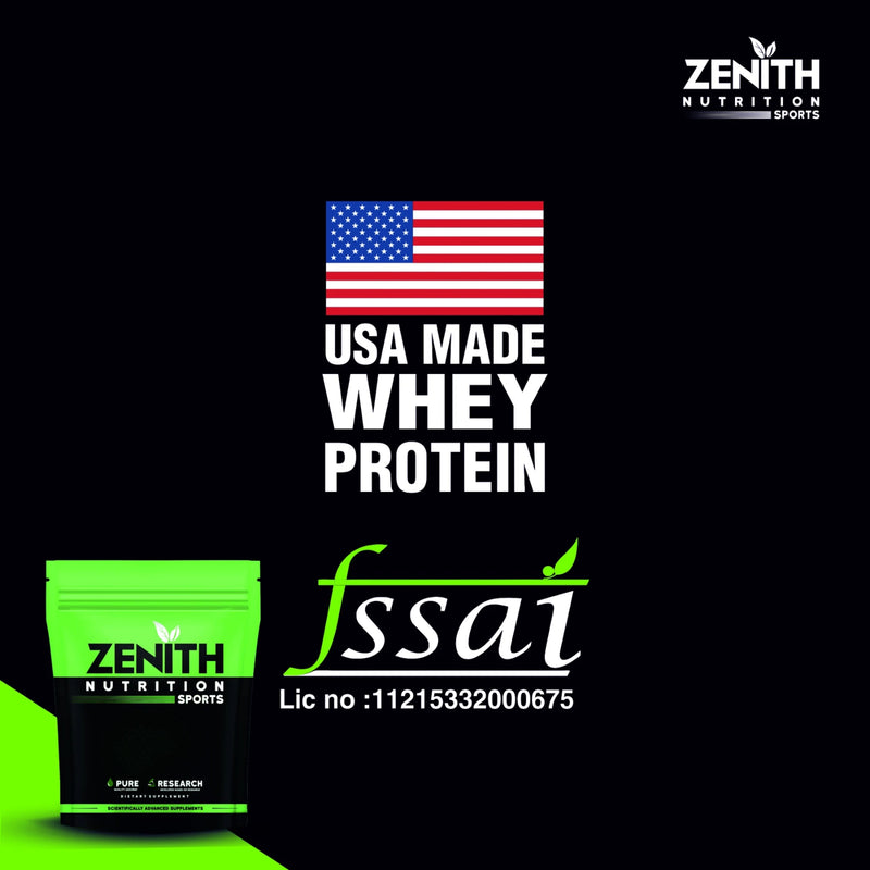 usa made whey