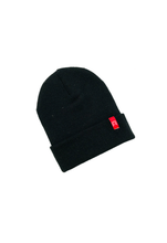 Load image into Gallery viewer, Inside Out Beanie