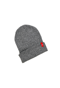Inside Out Beanie