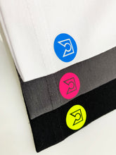 Load image into Gallery viewer, THE CMYK PACK - 3 TEE'S