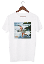 Load image into Gallery viewer, TEE PRIVATE SURF TEAM