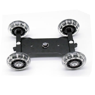 Dolly Slider - Carpdi