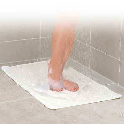 Bathroom Mat - Aqua Hydro Rug - Carpdi