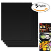 BBQ Grill Mat (5pcs/Set)