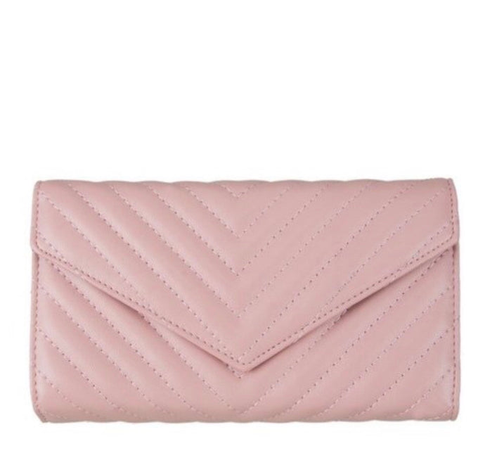 Fancy Wallet