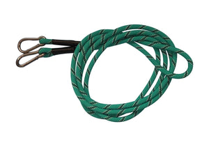 Kayak Lead Rope 10' - Hoodoo Sports