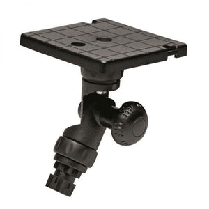 Fish Finder Mount R-Lock S - Hoodoo Sports