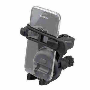 Mobi Device Holder - Hoodoo Sports