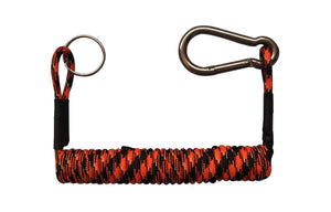 Redfish Wallie's Accessory Leash - Hoodoo Sports