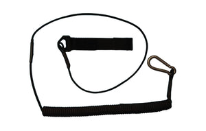 Redfish Wallie's Paddle Leash - Hoodoo Sports