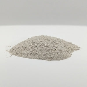 Image of Daragrout Expand Powder used for producing swelling mortars and concretes