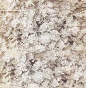 Image of TUFF-MIX Polyvinyl Alcohol (PVA) Fiber Blend Mixed into Concrete by Nycon