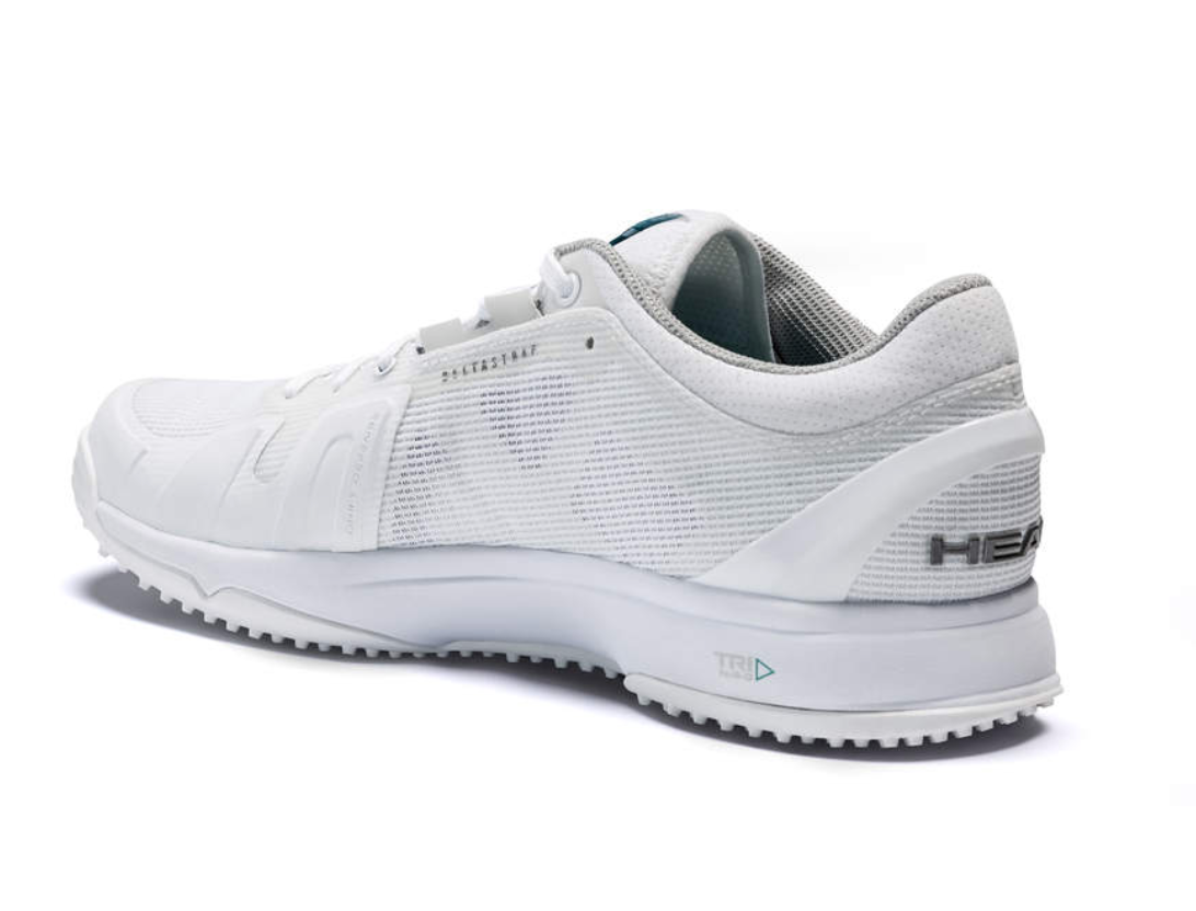 NEW Sprint Pro 3.0 Grass ladies shoes (2020)