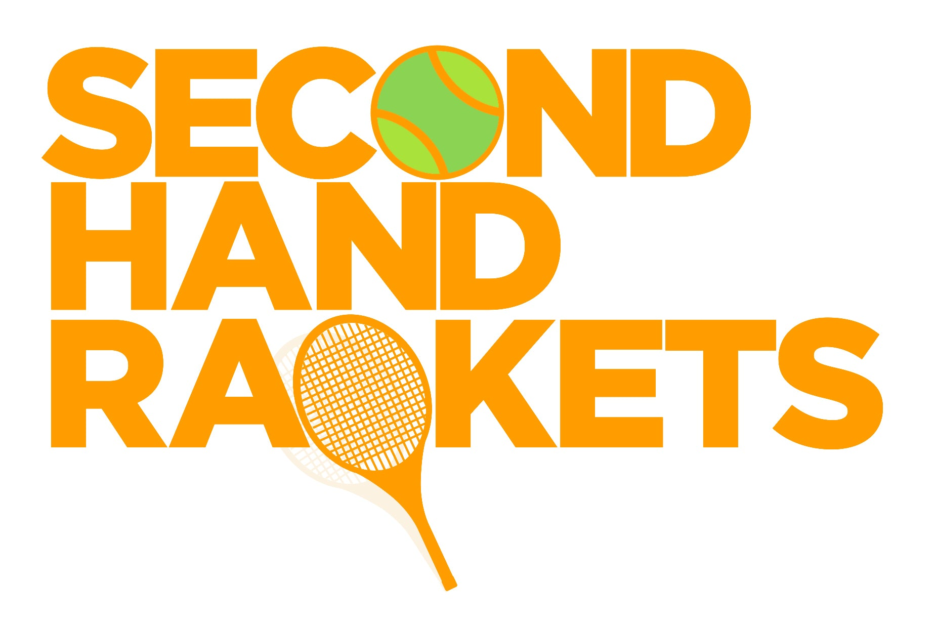 Second Hand Rackets Coupons & Promo codes