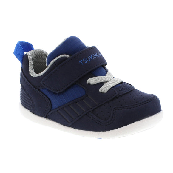 Toddler Shoes (4-7.5)