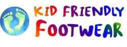 Toddler Footwear (4-7.5) | Kid Friendly Footwear