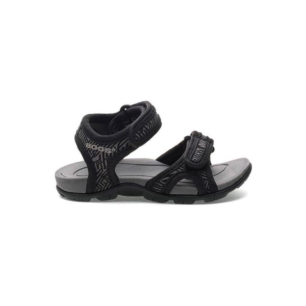 Bogs Whitefish Shatter Sandal (Toddler/Little Kid)