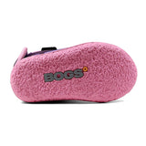 Baby Bogs Waterproof Elliot Blue