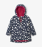 Hatley Scuba Fleece Jacket