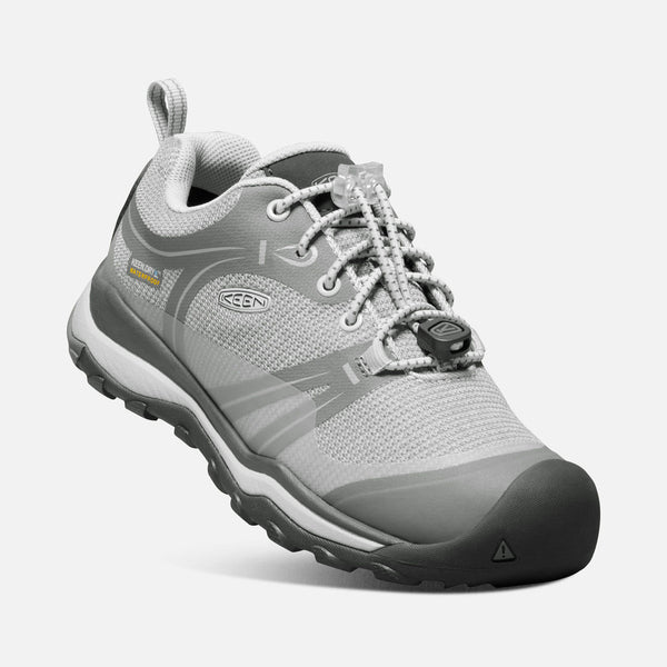 KEEN Terradora Low Waterproof