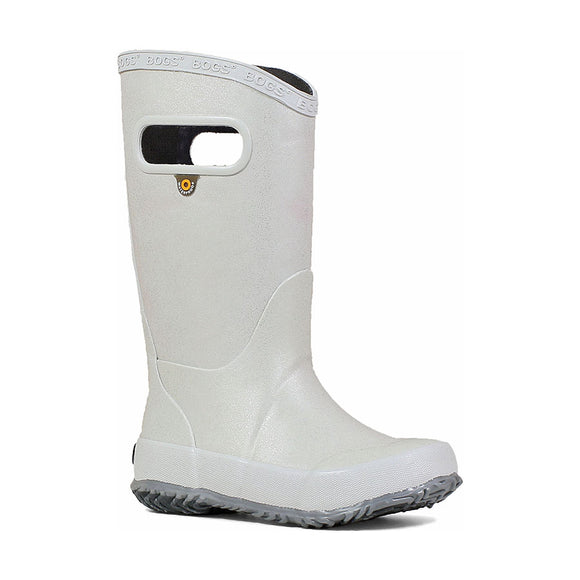 Bogs Rainboot Glitter (Little Kid/Big Kid)