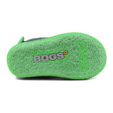 Baby Bogs Solid (Toddler/Little Kid)