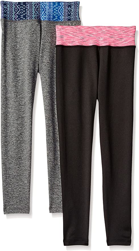 Stride Rite Athletic Leggings