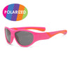 Real Shades Discover Polarized Sunglasses