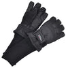 SnowStoppers Waterproof Ripstop Nylon Gloves