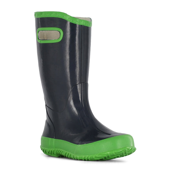 Bogs Rainboot (Little Kid/Big Kid)