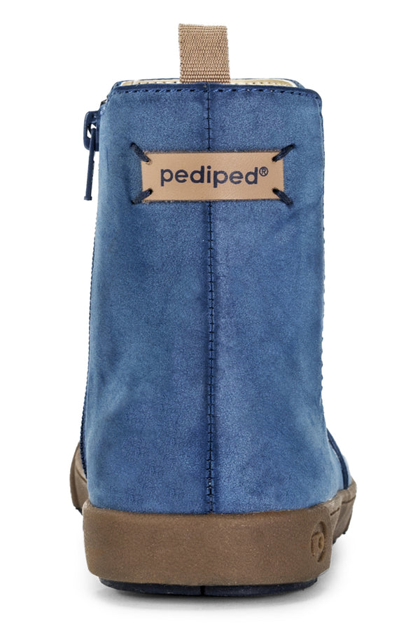 Pediped Eclipse (Little Kid)