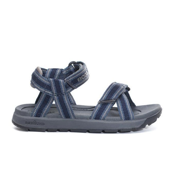 Bogs Rio Sandal (Little Kid/Big Kid)