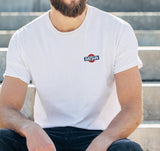 Custom t-shirts personalized shirts custom embroidered t-shirts