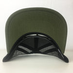Unique Gift Ideas Custom Trucker Hats No Minimums Custom headwear Denver CO