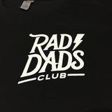 Standard Issue Rad Dads Club T-Shirt