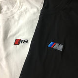 Embroidered T-Shirts Custom T-Shirts MyLine Denver, Colorado
