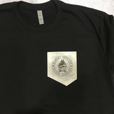 Custom Clothing Ideas Custom Pocket T-Shirts by MyLine Colorado