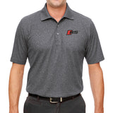 Custom Employee Uniforms Denver Colorado Custom polos