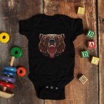 Custom Print Baby Clothing DTG Infant onesies