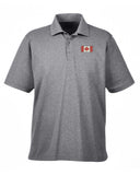 Custom Shirt Embroidery Custom Polos Colorado