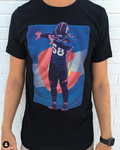 Colorado Custom T-Shirts MyLine Branding Denver CO High End Custom T-Shirts