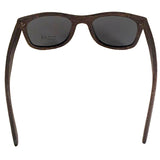 Wooden Sunglasses Custom Wood glasses Cool Gift
