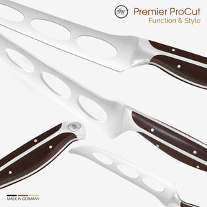 7.5-inch Cheese Knife, Premier ProCut, 30-324-0807